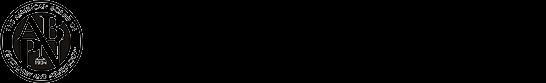ABPN logo-full
