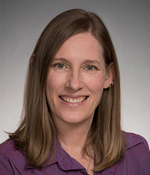 Amy Bauer, MD, FACLP