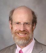 John Michael Bostwick