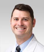 Brandon Hamm, MD, MS