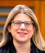 Rebecca Brendel