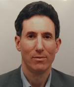 Brian Bronson, MD, FACLP