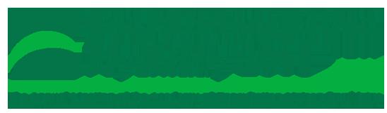CLP 2018 Logo