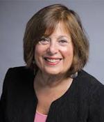 Carol Bernstein, MD