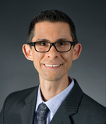 Christopher Celano, MD, FACLP