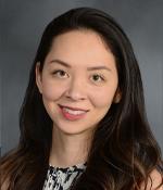 Christina Shayevitz, MD