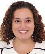 Dahlia Saad-Pendergrass, MD