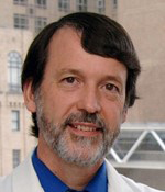 Brian A. Fallon, MD