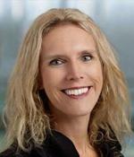 Jennifer Knight, M.D.