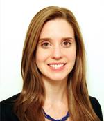 Elizabeth Madva, MD