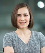 Erica Baller, MD, MS