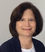 Gail Ironson, MD, PhD