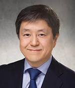 Gen Shinozaki, MD, FACLP