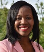 Hermioni Lokko Amonoo, MD, MPP