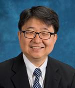 Hochang (Ben) Lee, MD, FACLP