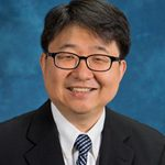 Hochang Lee, MD, FACLP