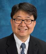 Hochang Benjamin Lee, MD