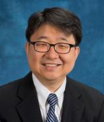 Hochang Lee, MD, FACLP