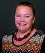Janet Ellis, MD