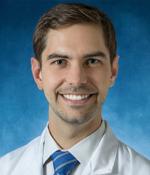 Jeffrey Zabinski, MD, MSSA, MA