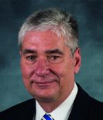 Jim Rundell MD, JD, FACLP