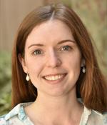 Juliet Edgcomb, MD, PhD
