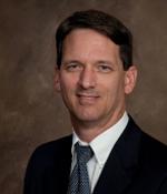 L. Lee Tynes, MD