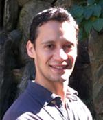 Luis Pereira, MD, MS