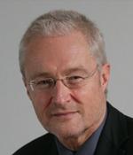 Michael Sharpe, MD, FACLP