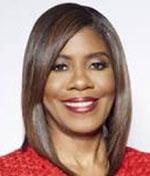 Patrice Harris, MD, MA