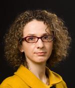 Paula Zimbrean, MD, FACLP, FAPA