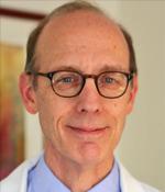 Peter Shapiro, MD, DLFAPA, FACLP