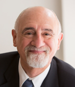 Philip Muskin, MD, MA, FACLP