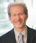 Richard Summers, MD