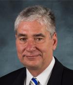 James Rundell