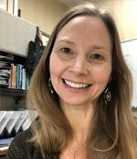Sarah Laughon, MD