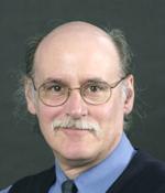 Ted Stern