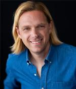 Thomas Heinrich, MD, FACLP