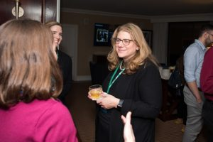 Rebecca Weintraub Brendel, MD, JD, FACLP