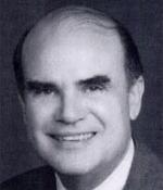 William Logan Webb, Jr., MD, FACLP