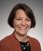 Lydia Chwastiak