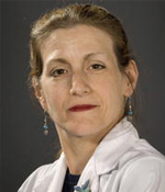 Hindi Mermelstein, MD, FACLP