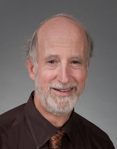 Wayne Katon, in 2010