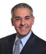 JJ Rasimas, MD, PhD, FACLP